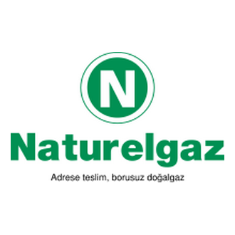 NATURELGAZ