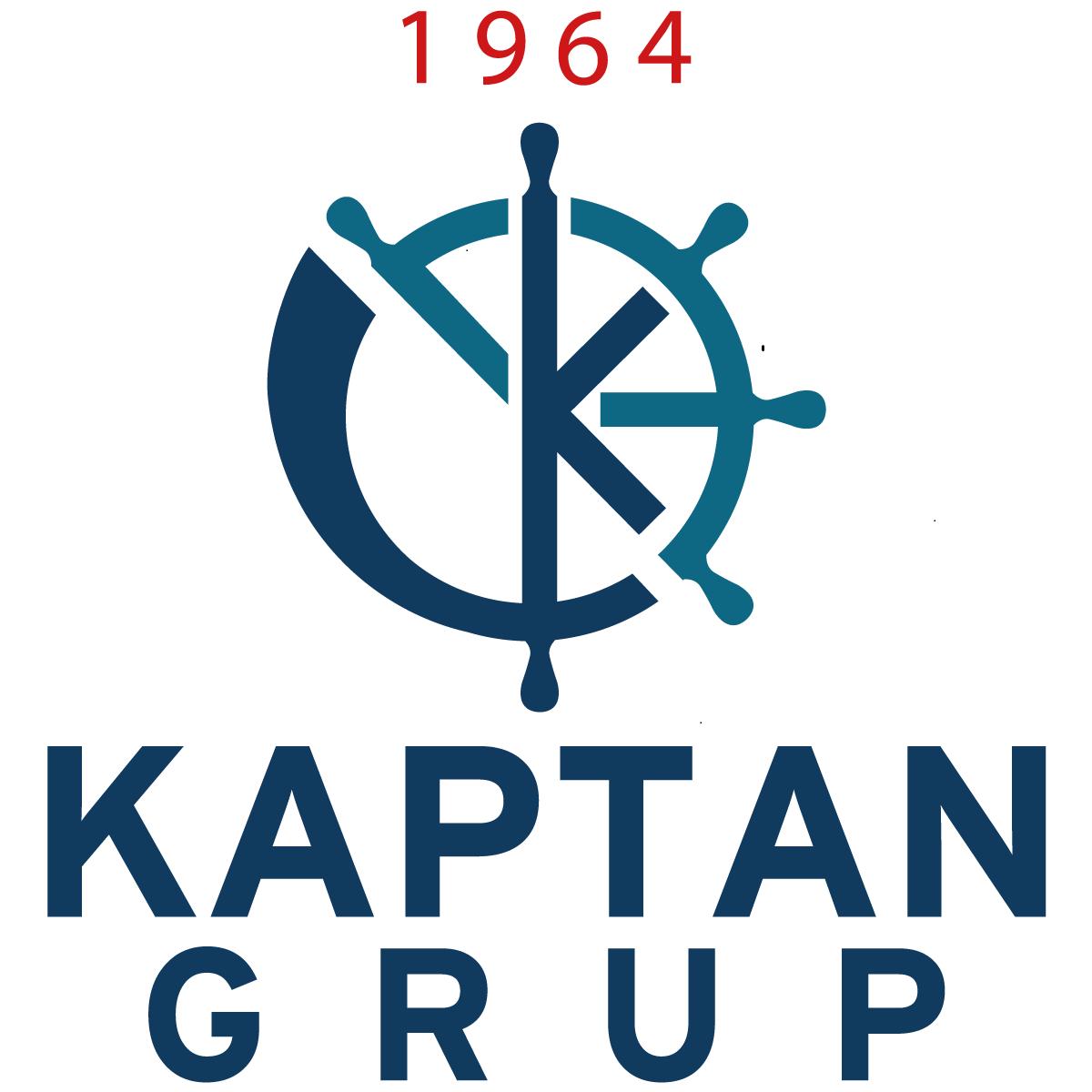 Kaptan Şirketler Grubu