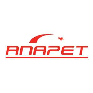 Anapet