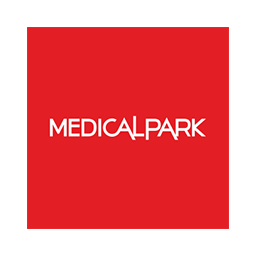 Medical Park