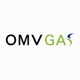OMV GAS-TMFB-TMGD-REFERANS